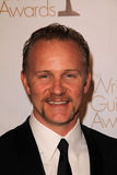 morgan spurlock arkivfoton