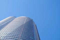 Mori Tower no monte de Roppongi Imagem de Stock Royalty Free