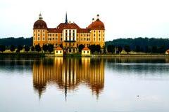 Moritzburg Stockbilder