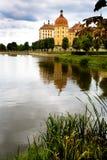 Moritzburg Royalty Free Stock Photos