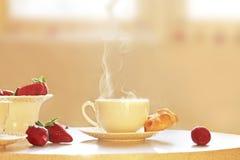 Free Morning Coffee Stock Photos - 13105983