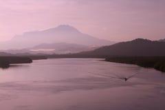 Morning Dawn, Stock Photography