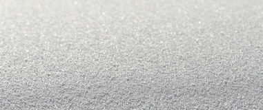 Morning Frost background Royalty Free Stock Photos