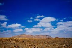 Holy Land Series - Ramon Crater Makhtesh- Mt. Ardon-9 royalty free stock images
