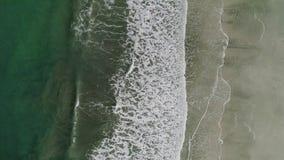 Half Moon Bay stock footage