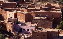 moroccan by Royaltyfria Bilder