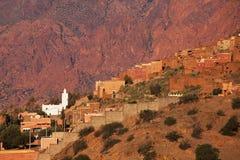 moroccan by Royaltyfri Fotografi