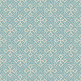 Moroccan tiles ornaments. Can be used for wallpaper, pattern fills, web page background, surface textures. Vector illustration Royalty Free Stock Photography