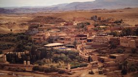 morocco Royaltyfria Bilder