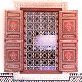 morocco arkivfoto