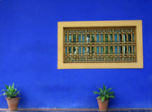 morocco Arkivbild