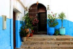 morocco Image libre de droits