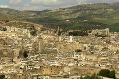 morocco Fotografia Royalty Free