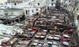 morocco Photographie stock