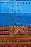 morocco photos libres de droits