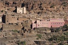 morocco Zdjęcia Stock