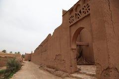 morocco Arkivfoton