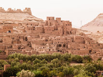 Morocco Stock Images