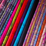 Morocco crafts Stock Images