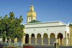 Morocco, Rabat Stock Photography