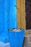 Morocco, Rabat Stock Photo