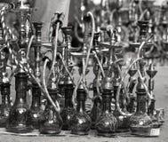 Morocco souvenir Stock Images
