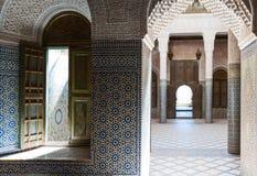Morocco Stock Photos