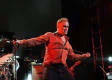 Morrissey stock afbeeldingen