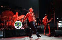 Morrissey royalty-vrije stock foto's