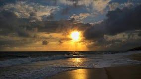 Morro Branco - Ceará. Morro Branco Beach - Ceará - Brazil royalty free stock photos
