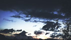 Morroco Стоковое Изображение RF