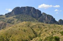 Morros San Juan, Guarico, Wenezuela zdjęcie stock