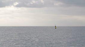 Morski boja zbiory wideo