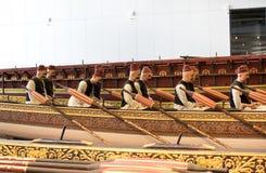 Morski muzeum w Istanbuł Obraz Stock