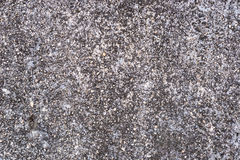 Mortar background Stock Images
