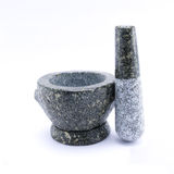 Mortar Stock Images