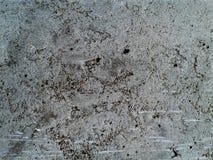 Mortar Texture Background. black. Crack Royalty Free Stock Photos
