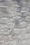 Mortar texture pattern background Royalty Free Stock Photo