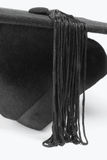 Mortarboard Stock Photography