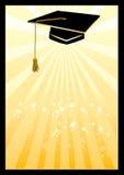 Mortero en proyector amarillo. libre illustration