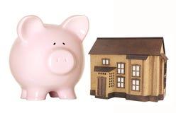 Mortgage Stock Image