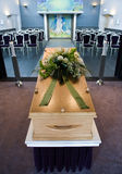 Mortuary Stock Photos