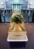Mortuary Stock Photos