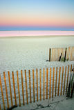 Morue de cap, le Massachusetts, Etats-Unis Photos libres de droits