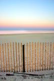 Morue de cap, le Massachusetts, Etats-Unis Photos stock
