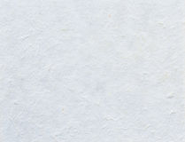 Morwa papier dla tła Obrazy Stock