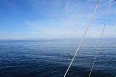 morze czarne fotografia royalty free