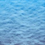 Morze fala Obraz Stock