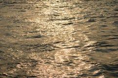 Morze, ocean Zdjęcia Stock