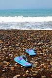 Morze sposób Zdjęcie Stock
